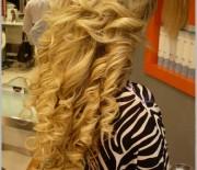 güçlü saça sahip olmak için neler yapılmalı