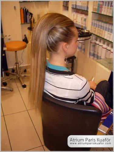 saç boyarken nelere dikkat edilmeli