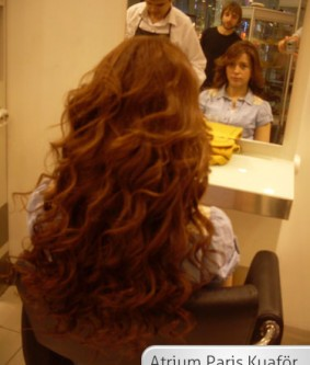 Saç Kaynak Fiyatları