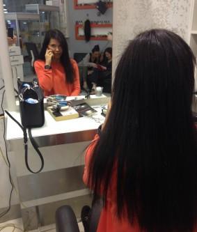 Görünmez Saç Kaynağı Mikro Kaynak Nasıl Yapılır?