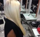 Mikro Saç Kaynak Nasıl Yapılır?