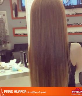 Kuru Saçları Yumuşatmanın Yolları