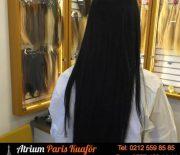 Boncuk Saç Kaynak İçin Doğru Adres Atrium